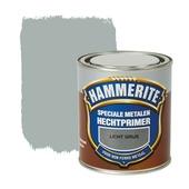 Hammerite hechtprimer licht grijs 500 ml