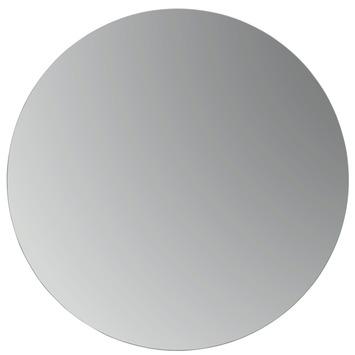 Plieger Spiegel Rond 60x60 cm