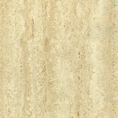 Decoratiefolie Fontana lichtbruin 346-0099 45x200 cm