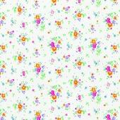 Decoratiefolie Bloemen 346-0193 45x200 cm