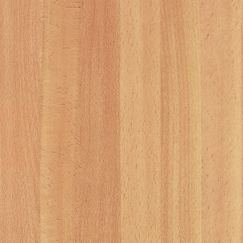 Decoratiefolie Berken bruin 346-0170 45x200 cm