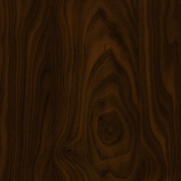 Decoratiefolie Hout donker 346-0388 45x200cm