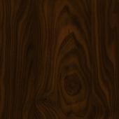 Decoratiefolie Hout donker 346-0433 45x200 cm