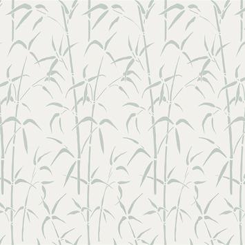 Glasfolie Bamboe 346-8349 67,5x200 cm