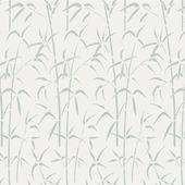 DC-fix glasfolie bamboe 346-8349 transparant 67,5x200 cm