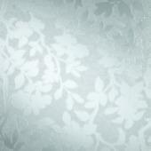 DC-fix statische folie spring 338-8027 transparant bloem 67,5x150 cm