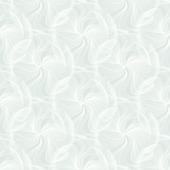 DC-fix glasfolie tara 346-8076 transparant 67,5x200 cm