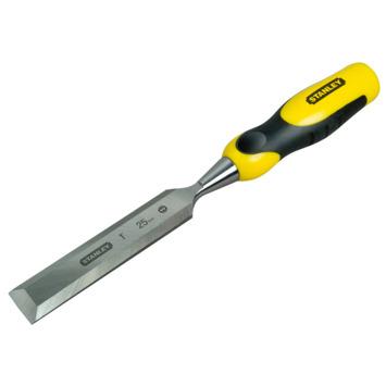 Stanley steekbeitel 32 mm 0-16-881