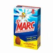 St. Marc verfreiniger 1,6 kg