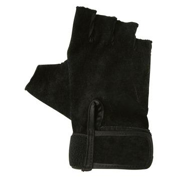 Dyto fietshandschoenen zwart XL 2 stuks