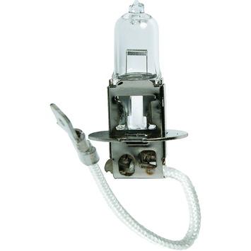Philips autolamp Vision H3 55W