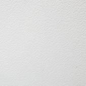 Essentials schopplaat aluminium wit 30x120 cm t.b.v. hordeur