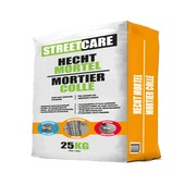 Decor streetcare drainage hechtmortel 25 kg