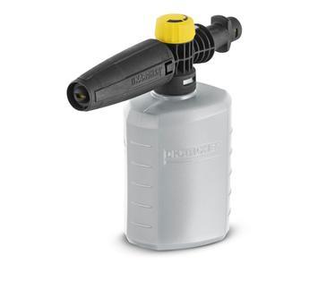 Kärcher schuimsproeier Foam Jet FJ 6 regelbaar 0,6 liter