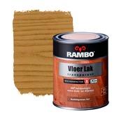 Rambo vloerlak transparant rustiek grenen zijdeglans 750 ml