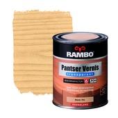 Rambo pantservernis kleurloos hoogglans 750 ml