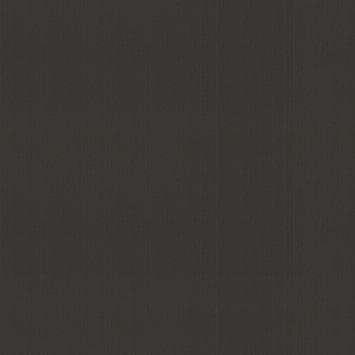 Vliesbehang Uni zwart 4043-15