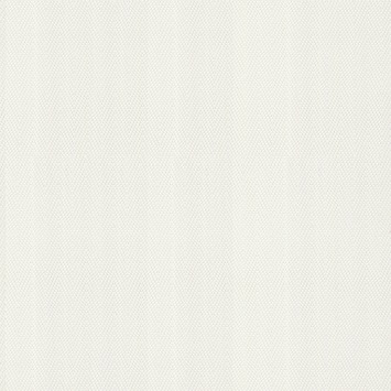 Vliesbehang Visgraat Parelmoer 4085 21