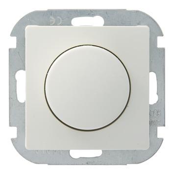 GAMMA Ventoux Inbouwdimmer LED/SPAAR 5-150W