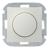 GAMMA Ventoux inbouw dimmer LED/SPAAR
