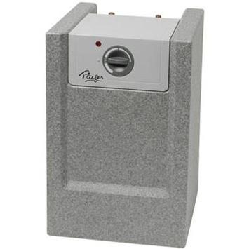 Plieger keukenboiler 2000 Watt 15 liter