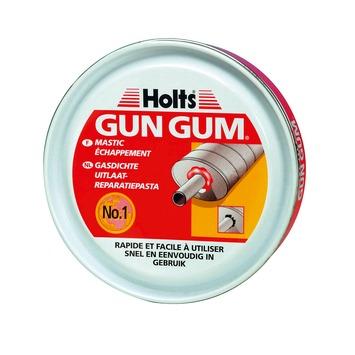 gamma holts gun gum bandage blik 200 g kopen smeermiddelen auto onderhoud. Black Bedroom Furniture Sets. Home Design Ideas
