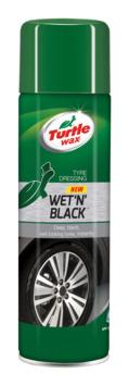 Turtle Wax bandenglansmiddel 500 ml