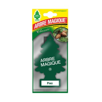 Arbre magique luchtverfrisser Wonderboom pino