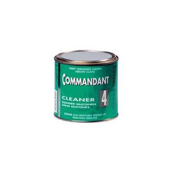Commandant cleaner c45 500 g