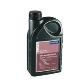 GAMMA motorolie 5W40 synthetisch 1 liter