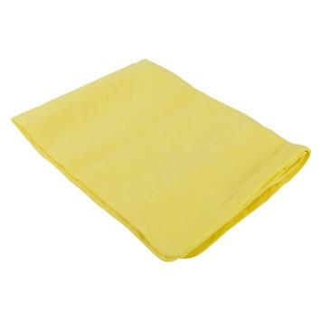 Protecton synthetische zeem in koker