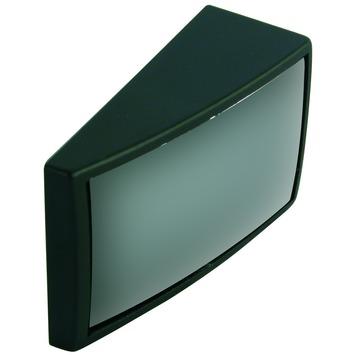 Cosmic dodehoekspiegel rechthoek 48x29 mm