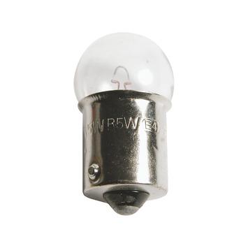 Cosmic autolamp 5W ba15S 2 stuks