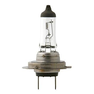 Cosmic autolamp H7 55W pX26d