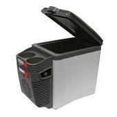 Koelbox heet en koud 12 V 6 liter