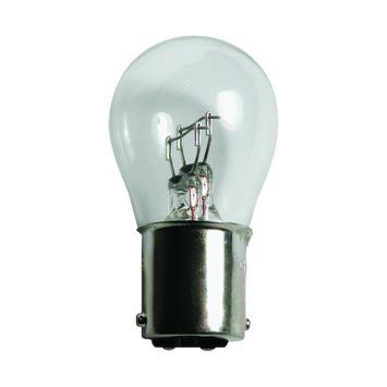 Philips autolamp Vision P21/5W 2 stuks
