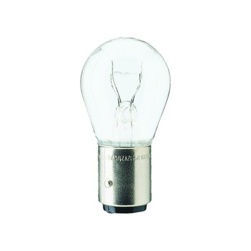 Philips autolamp Vision P21/4W 2 stuks