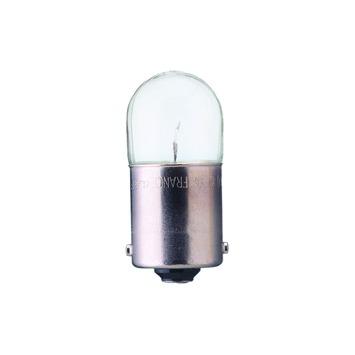 Philips autolamp Vision R10W 2 stuks