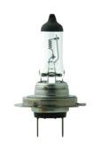 Philips autolamp Vision H7 55W