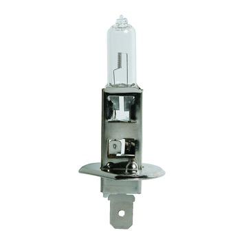 Philips autolamp Vision H1 55W