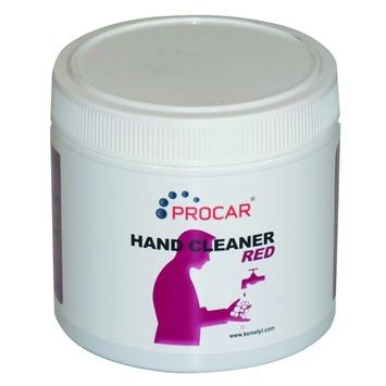 Procar handenreiniger rood 700 ml