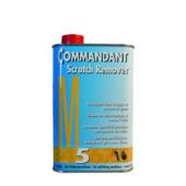 Commandant krassenverwijderaar cm5 500 g