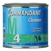 Commandant cleaner cm45 500 g