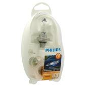 Philips autolampenset Premium H7