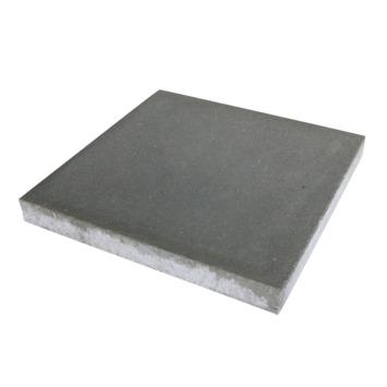 Terrastegel Beton Darwin Grijs 40x40x4,5 cm