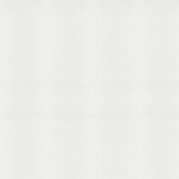 Vliesbehang Uni structuur wit 02-032