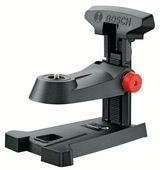 Bosch multi-mount statief voor kruis- en lijnlasers MM1