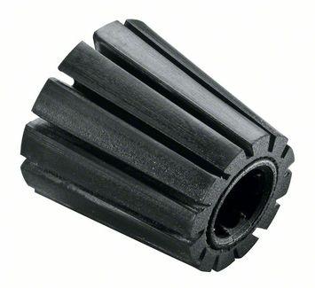 Bosch multi schuurroller schacht voor kegelvormige schuurrol 30 mm