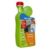 Bayer Dimanin Ultra groene aanslagreiniger flacon 1 liter