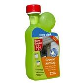 Bayer Dimanin Ultra groene aanslagreiniger flacon 500 ml